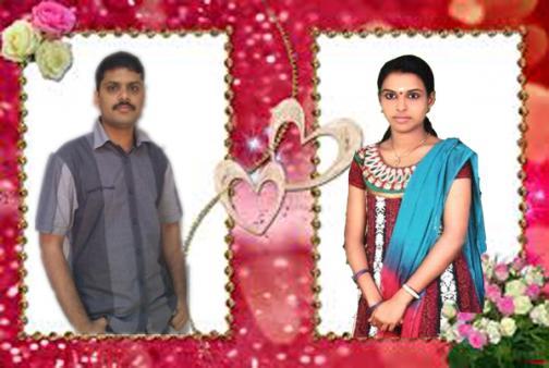 Nair Matrimony Service in Thrissur,Palakkad | Nairmangalya