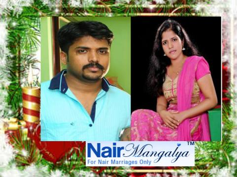 Marriage Beuro in Malappuram,Thrissur | Sudhajathakam For Gals